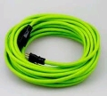 Where to rent EXTENSION CORD, 50 FOOT 12-3 GREEN in St. Helens OR