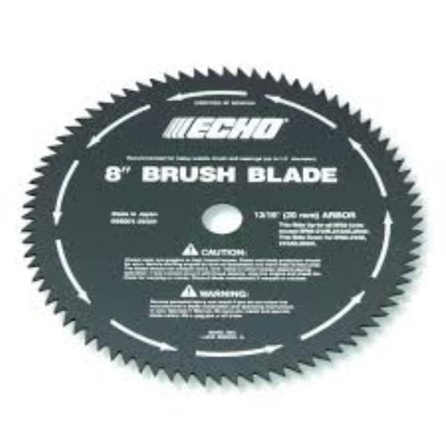 Where to find WEED CUTTER BLADE in St. Helens