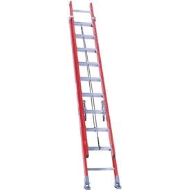 Where to find LADDER, EXTENSION 24  FIBERGLASS in St. Helens