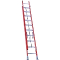 Where to rent LADDER, EXTENSION 24  FIBERGLASS in St. Helens OR