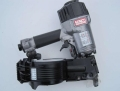 Where to rent COIL NAILER, AIR WIRE COLLATED in St. Helens OR
