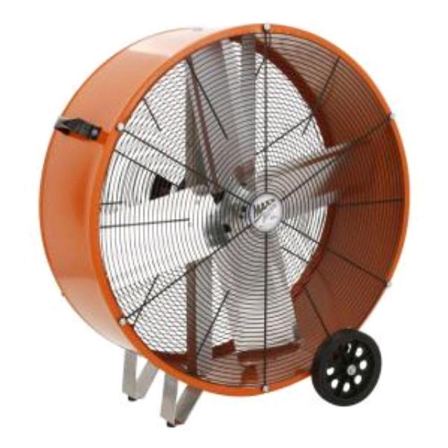 Where to find FAN, 30  ELECTRIC in St. Helens