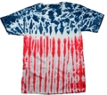 Where to rent T-SHIRT, FLAG 2XL in St. Helens OR