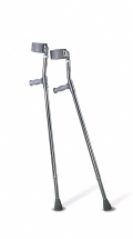 Where to rent CRUTCHES, FOREARM in St. Helens OR