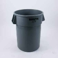 Where to rent GARBAGE CAN, 32 GAL. in St. Helens OR