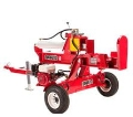 Where to rent LOG SPLITTER in St. Helens OR