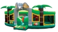 Where to rent BOUNCER, JUNGLE PLAY CENTER in St. Helens OR