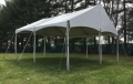 Where to rent 20  X 20  WHITE KEDER TENT in St. Helens OR