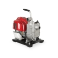 Where to rent CENTRIFUGAL PUMP,  1  GAS POWERED in St. Helens OR