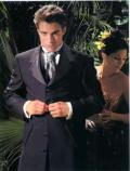 Where to rent Tux, Cannes by Andrew Fezza in St. Helens OR