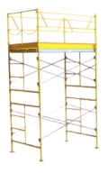 Where to rent SCAFFOLD, 10  TOWER in St. Helens OR