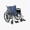 Where to rent WHEELCHAIR,  22  WIDE in St. Helens OR