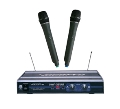 Where to rent MICROPHONE SYSTEM, 2 UHF MIC in St. Helens OR