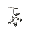 Where to rent KNEE WALKER, STEERABLE W BRAKES in St. Helens OR