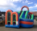Where to rent BOUNCER, AMAZIN MAZE in St. Helens OR