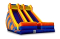 Where to rent BOUNCER, SUPER SLIDE in St. Helens OR