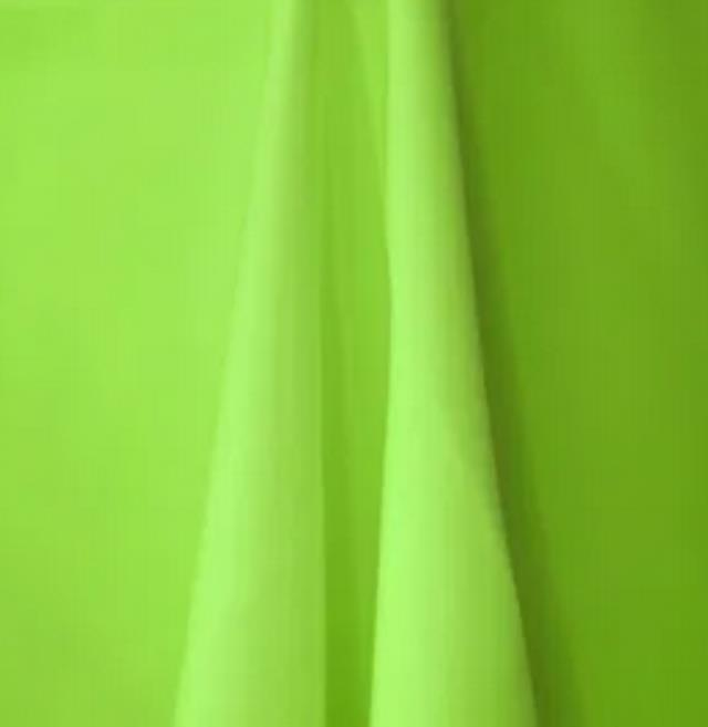 Where to find LINEN, BANQUET LIME 60  X 120 in St. Helens
