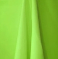 Where to rent LINEN, BANQUET LIME 60  X 120 in St. Helens OR