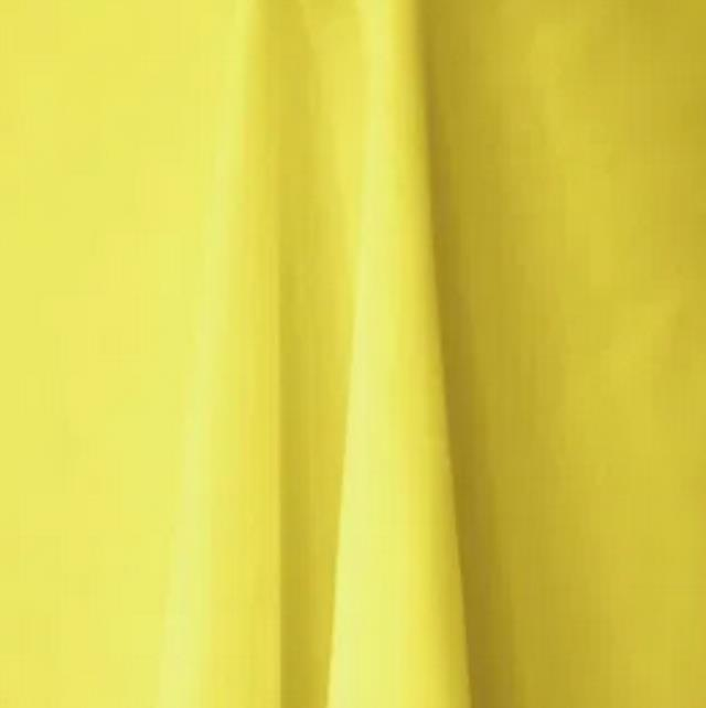 Where to find LINEN, BANQUET YELLOW 60  X 120 in St. Helens