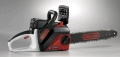 Where to rent CHAIN SAW, 14  BATTERY POWERED in St. Helens OR