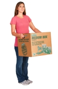 Where to rent UHAUL, BOX MEDIUM in St. Helens OR