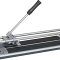 Where to rent TILE CUTTER, LG CERAMIC in St. Helens OR