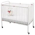 Where to rent CRIB, PORTABLE in St. Helens OR