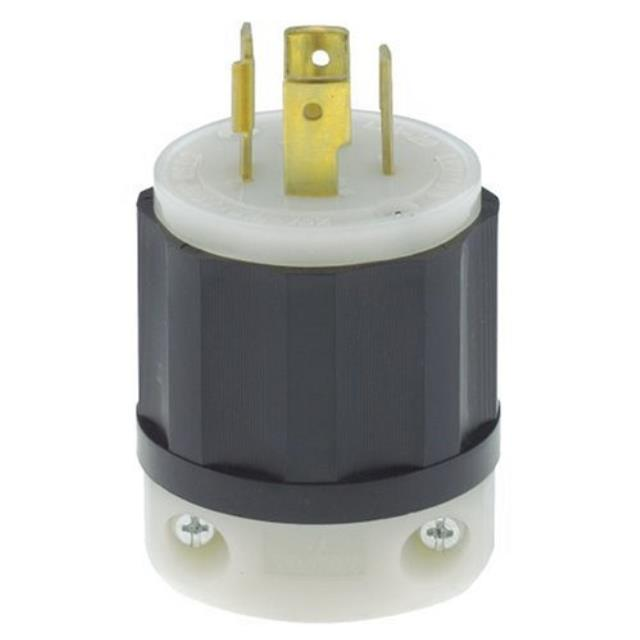 Where to find PLUG, NEMA L14-20P 125-250V 20A in St. Helens
