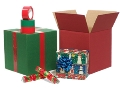 Where to rent UHAUL, BOX, GIFT RED in St. Helens OR