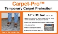 Where to rent UHAUL, CARPET FILM PROTECTOR in St. Helens OR