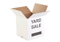 Where to rent UHAUL, BOX YARD SALE in St. Helens OR