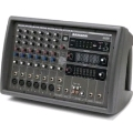 Where to rent PA, KIT, MIXER 6CH.   2 SPEAKERS   MICS in St. Helens OR