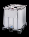 Where to rent TANK, WATER TOTE NON-POTABLE  200 GAL. in St. Helens OR