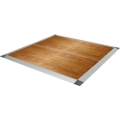 Where to rent DANCE FLOOR TILE, 3  x 4  WOOD GRAIN in St. Helens OR