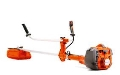 Where to rent WEED CUTTER, LARGE in St. Helens OR