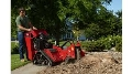 Where to rent STUMP GRINDER, DINGO HYD. in St. Helens OR