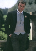 Where to rent Tux, Somerset by Ralph Lauren in St. Helens OR