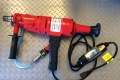 Where to rent DRILL, CORE HAND HELD in St. Helens OR