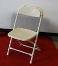 Where to rent CHAIR, CHILDRENS, WHITE in St. Helens OR
