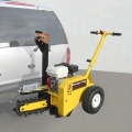 Where to rent TRENCHER, HITCH LIFT KIT FOR 18  GH in St. Helens OR