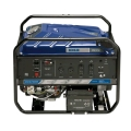 Where to rent GENERATOR, 7.5K ELECT. START W WHEELS in St. Helens OR