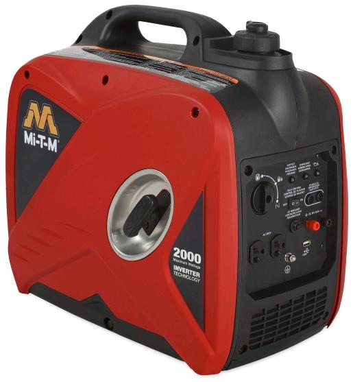 Where to find GENERATOR, 2K INVERTER in St. Helens