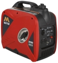 Where to rent GENERATOR, 2K INVERTER in St. Helens OR