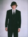 Where to rent Tux, Super 120 by Calvin Klein in St. Helens OR