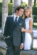 Where to rent Tux, Super 100 by Perry Ellis in St. Helens OR