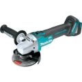 Where to rent Grinder, Angle 4-1 2  Battery Powered in St. Helens OR
