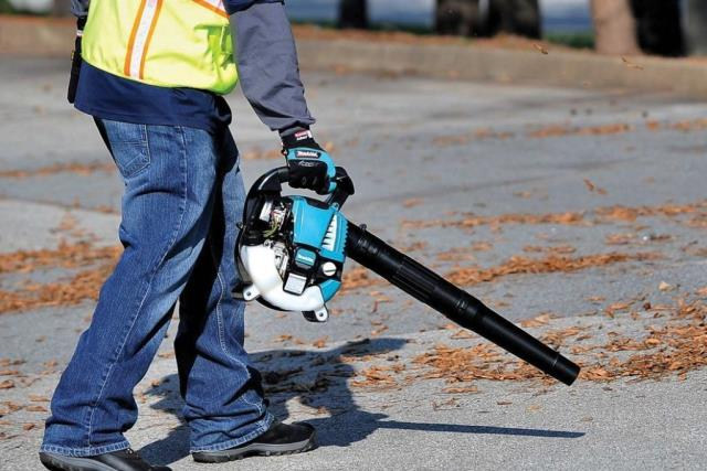 Where to find LEAF BLOWER, HANDHELD 4 CYCLE in St. Helens