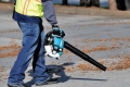 Where to rent LEAF BLOWER, HANDHELD 4 CYCLE in St. Helens OR