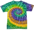 Where to rent T-SHIRT, MARDI GRAS 2XL in St. Helens OR