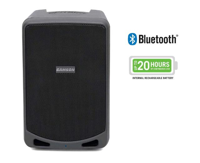 Where to find PA, 100W PORTABLE  SPEAKER W BLUETOOTH in St. Helens
